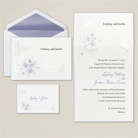 wedding invitations cards wedding invitation wedding invitations reply cards new