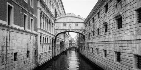 Venedig Auto by Die Stadt Ohne Autos Venedig