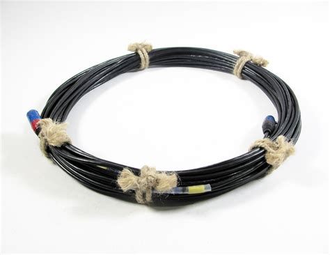 100 Dmx Cable by 3 Pin Dmx Cable 100 3 Pin On Usedlighting