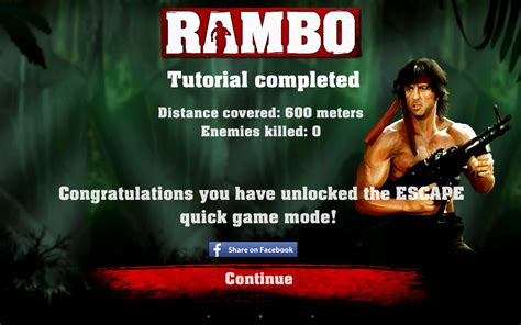 film rambo telecharger t 233 l 233 charger le jeu rambo pour android