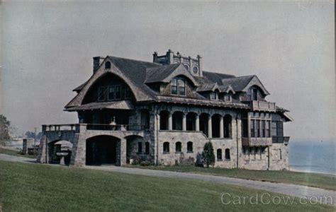 boat house ri us senator aldrich estate boat house warwick ri