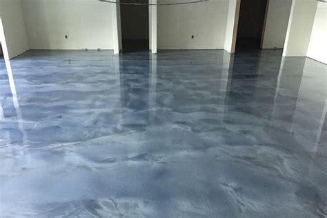 epoxy decorative flooring marvelous ideas