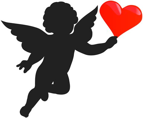 cupid clip cupid clipart clipground