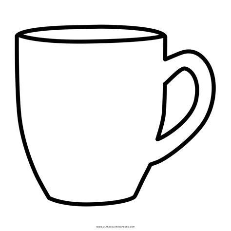 Printable Mugs