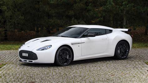 Aston Martin Zagato For Sale by Aston Martin V12 Zagato And Db7 Zagato For Sale
