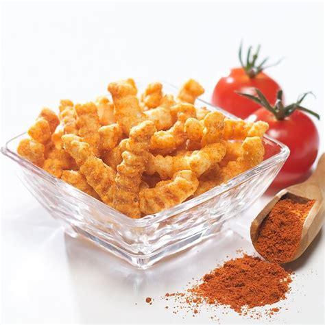 dieta alimentare per diverticolite dieta iperproteica dimagrante scopri i nostri prodotti