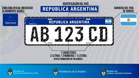 dnrpa direccion nacional de registros nacionales de los registros del automotor dar 225 n turnos por internet a
