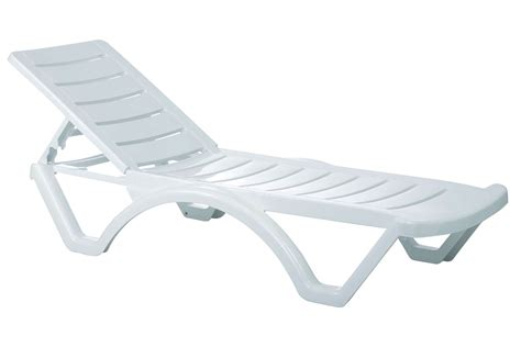 chaise pc 4 pc aqua pool chaise lounge set isp076
