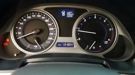 2007 lexus is250 start up engine and full lexus is 220d 2007 short overview interior engine