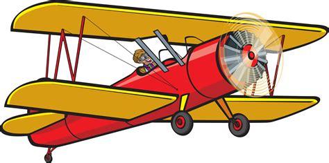 clip plane fashioned plane clipart clipart best