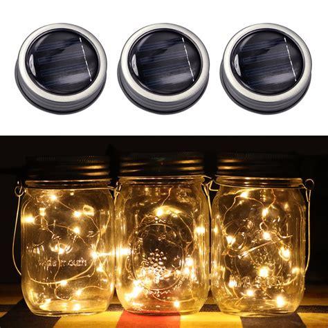 solar lid light wholesale buy wholesale solar lid light from china solar lid