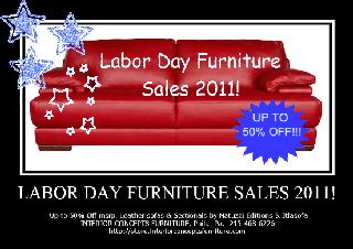labor day couch sale products interior concepts furniture in philadelphia pa
