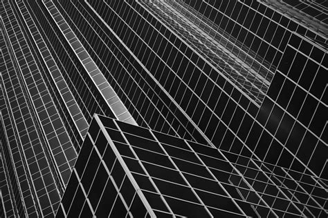 lines on dynamic lines on williams tower mabry cbell photo