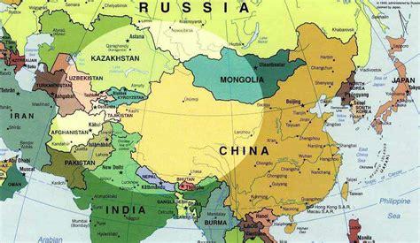 kirgistan map wisdom quarterly american buddhist journal kyrgyzstan