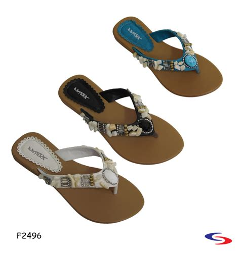 frisky sandals object moved