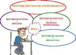 disturbi apprendimento test disturbi specifici apprendimento dsa il centro