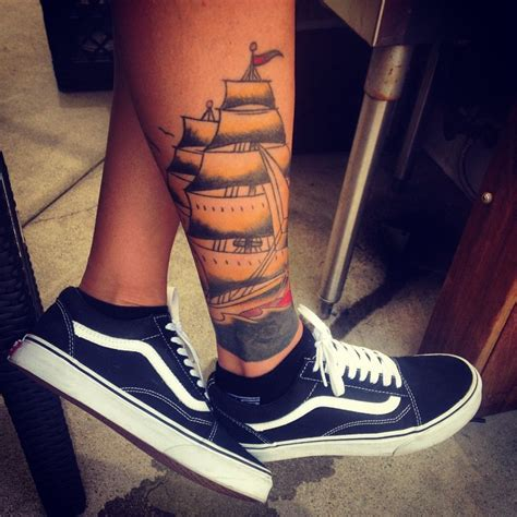 60 rare sailor jerry s tattoos old tattoos