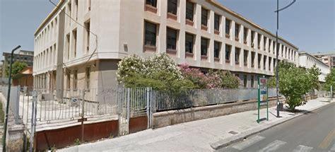 sede enel catania alternanza scuola lavoro enel sceglie il vittorio emanuele