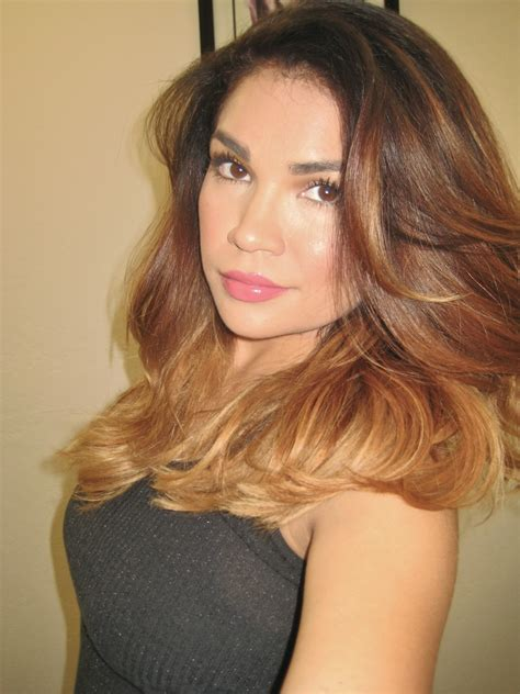 haircut deals tucson womens long hair haircuts and hairstyles hair salon