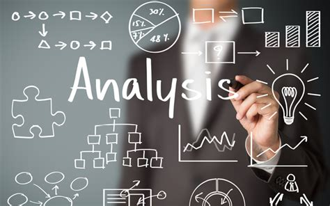 Home Design Software Definition by Business Analysis Blue Dog Consulting
