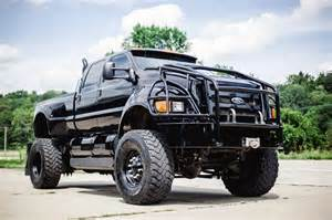 Ford F650 Price Ford F650 For 2017 Car Suggest