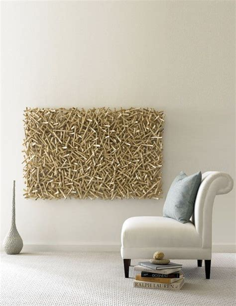 how to stick stuff to walls phillips collection stick wall lulu pom design