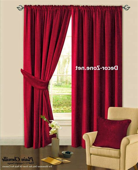 bedroom curtain patterns fabric curtains bedroom red curtains designs attractive