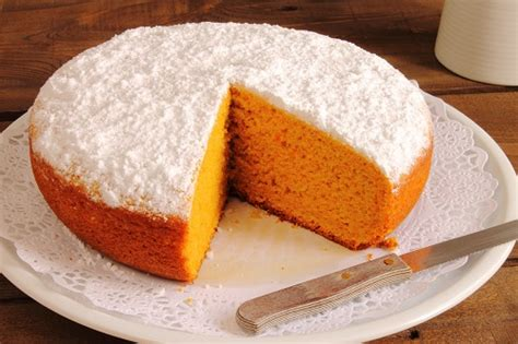 decorar un pastel de mango pastel de zanahoria y mango trops