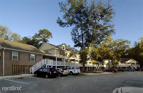 charleston sc section 8 housing pinecrest greene 1750 raoul wallenberg blvd charleston