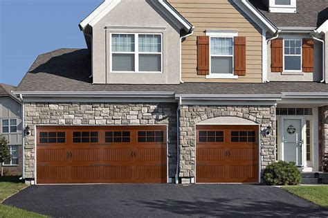 Residential Garage Door Services Overhead Door Edmonton Overhead Door Edmonton