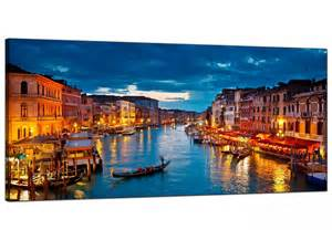 78 Inch Sofa Cheap Canvas Prints Of Venice Italy For Your Living Room