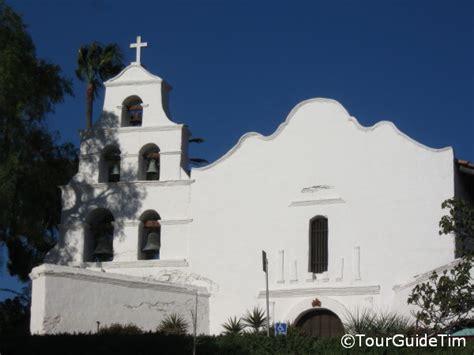 Mission San Diego De Alcala Floor Plan Mission San Diego De Alcala Tourguidetim Reveals San Diego