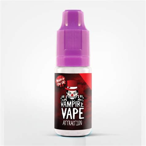 Vaportech Rda Toolkit gb vapes shape your vape