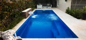 inground swimming pools prices