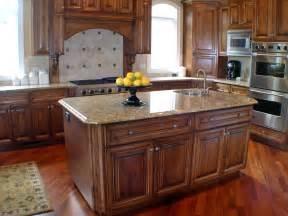 kitchen island dresser design ideas