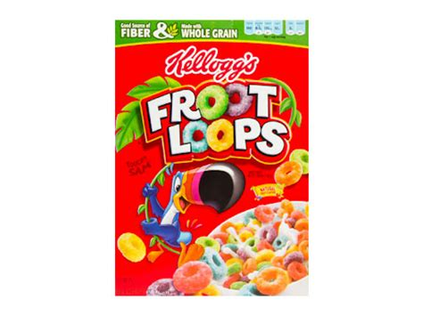 fruit loops beats quot boxers can t beat mma fighters at their quot stephen a