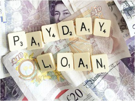 the advantages and disadvantages of payday loans advantages of payday loans