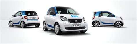 Auto News Blog by Car2go Integrated New Vehicle Models Car2go Blog