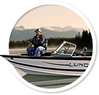 fiberglass walleye boats for sale lund boats aluminum fishing boats for sale fiberglass