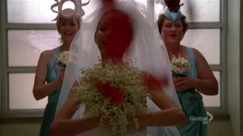 Wedding Bells Wiki by Wedding Bell Blues Glee Wiki Fandom Powered By Wikia