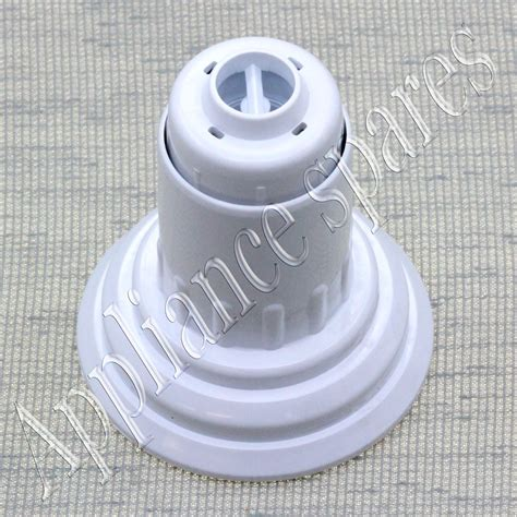 Spare Part Dispenser Sanken samsung fridge dispenser lategan and biljoens appliance spares parts and accessories