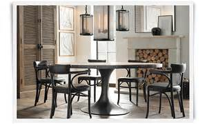 home decor hardware coupon restoration hardware for a nice old look home interior