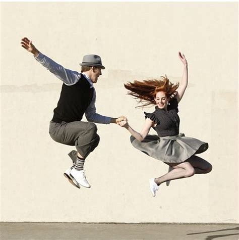 swing dance song list 25 best ideas about lindy hop on pinterest swing