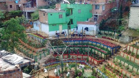 jardin medellin entenda como medell 237 n transformou lix 245 es em jardins