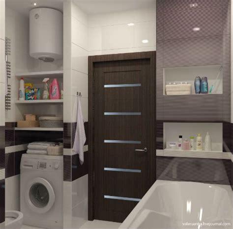 google bathroom design ванная комната дизайн поиск в google душевая кабина