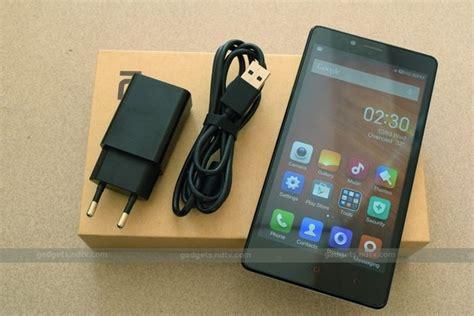 Box Xioami Redmi Note 2 Box Only xiaomi redmi note review a big screen on a budget ndtv