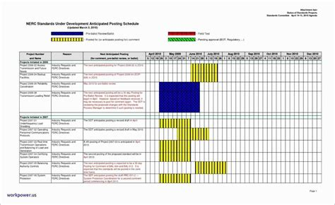c template exle simple gantt chart template excel sle