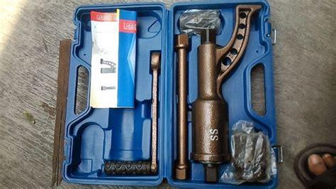 Kunci Roda Palang Kdr Japan alat alat teknik dan tools skits dongkrak botol chain