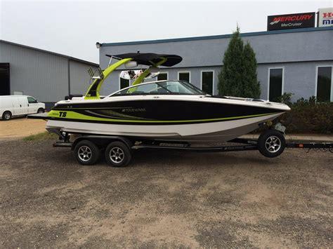 four winns boats for sale mn 2016 four winns ts222 power boat for sale www yachtworld