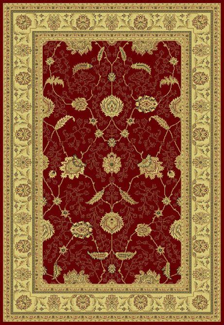 cowhide rugs perth modern rugs perth affordable modern designer rugs in perth rug junction rugs design cow hide